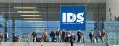 Exhibición Dental Internacional (IDS) de Colonia