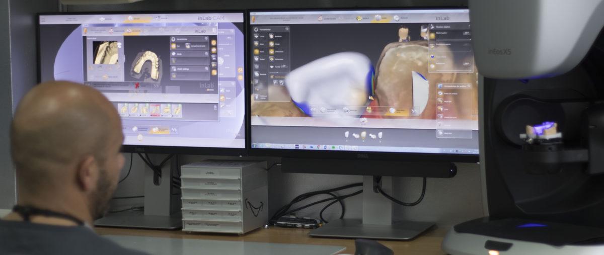 WorkFlow Digital