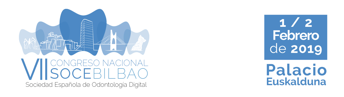 VII Congreso Nacional SOCE Bilbao